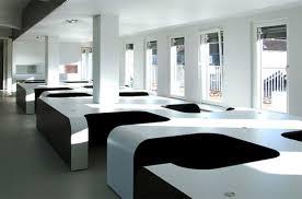 office styles. Elegant Office Interior Design Styles -