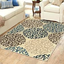 zebra area rug animal print rugs brown carpet runners canada zebra area rug large brown
