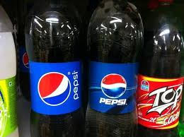 Pepsi Vending Machine India Awesome PepsiCo India To Install Reverse Vending Machines To Crush Plastic