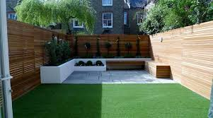 Small Picture Small Garden Designs Uk Modern Best Garden Reference
