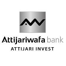Atijari Wafa Banc Attijari Invest