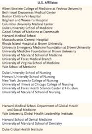 Planned Parenthood Doctors Note The Abortion Agenda Its Benefactors What You Dont Know