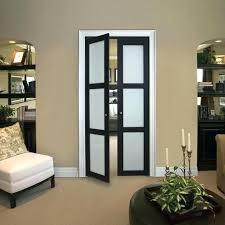 painted closet door ideas. Bedroom Door Ideas Master Double Entry Doors Elevate Your Room By Swapping Standard . Painted Closet