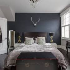 Good Bedroom Colors For Guys Memsaheb Net