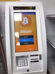 You will see libertyx locations near you. Bitcoin Atm Find Locations Near You Bitcoin Com