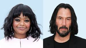 Octavia Spencer News, Pictures, and Videos - E! Online