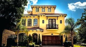 yellow stucco house style house plans are exotic with yellow stucco house yellow and white stucco