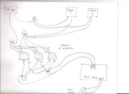 Taco zone valve wiring diagram webtor awesome collection of taco zone valve wiring diagram
