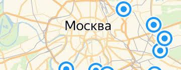 Крупная техника для кухни — купить на Яндекс.Маркете