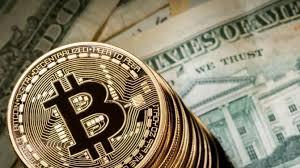 Bitcoin fiyat hesaplayıcı ile farklı para birimlerinden güncel bitcoin kurunu öğrenmek içi tıklayın! El Bitcoin Podria Terminar Con El Reinado Del Dolar Noticias Economicas Financieras Y De Negocios El Cronista
