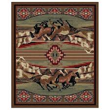 western area rugs mustang canyon area rug western area rugs canada western area rugs