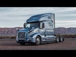 volvo trucks. volvotrucksnorthamerica volvo trucks the new vnl exterior walkaround