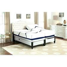 queen size split adjustable bed. Brilliant Queen Split Queen Size Adjustable Beds Bed Headboard For  King Wonderful  In Queen Size Split Adjustable Bed S