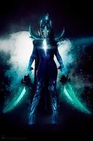 dota 2 phantom assassin arcana by masune4ka on deviantart