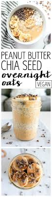384 best EAT breakfast oatmeal granola images on Pinterest