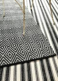 outdoor rugs bookmark black and white indoor outdoor rug area rugs outdoor rugs canada