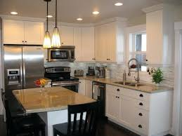 ceiling high kitchen cabinets white shaker cabinets ceiling height kitchen cupboards