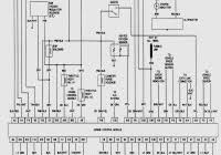 2005 chevy silverado ignition wiring diagram 2005 chevy trailblazer 2005 chevy silverado ignition wiring diagram repair guides wiring diagrams wiring diagrams