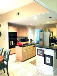 Kitchen Remodel Price 10 X 10 Kitchen Remodel Cost 10 X 10 Kitchen Remodel Price 10 X 10