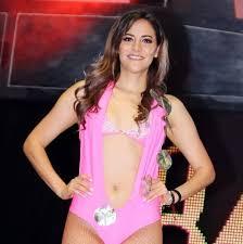 Karla Castillo   Pro Wrestling   Fandom