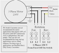 ge washer motor wiring diagram best best wiring diagram washing ge washer motor wiring diagram cute wiring diagram for ge dryer wiring wiring diagram site of