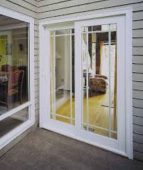 pet door glass installation brisbane beautiful patio door screens unique french doors with doggie door built in