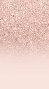 Teenage Girl Rose Gold Girly Wallpapers ...