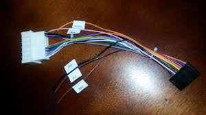 help please steering wheel controls wiring kia forum thanks very much in advance