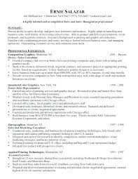 Cna Objective For Resume Best of Resume Medical Assistant Medical Assistant Resume Sample Medical