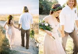 elope wedding dress. 4 ways to pull-off a grecian-inspired wedding for your destination in greece elope dress e