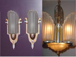 full size of 1930 s bathroom light fixtures art deco crystal chandelier art deco room ideas vintage