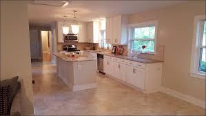 Kitchen:Kraftmaid Kitchen Cabinets Used Kitchen Cabinets How To Paint Kitchen  Cabinets White Stock Kitchen