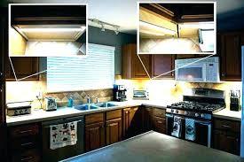 kitchen led lighting ideas. Exellent Kitchen Kitchen Cabinet Led Light Lighting Ideas  Under Strip  To E
