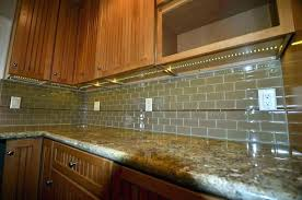 Tray Ceiling Lighting Options Kitchen Lovely Fluorescent Under Cabinet And