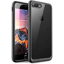 iphone 8 plus case. iphone 7 plus case, 8 supcase unicorn beetle style premium hybrid iphone case