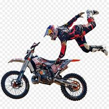 red bull x fighters freestyle motocross red bull gmbh red bull png 1136 1136 free transpa red bull xfighters png