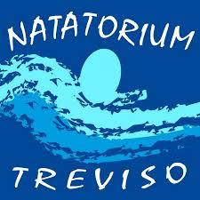 Piscina Natatorium Treviso Prezzi