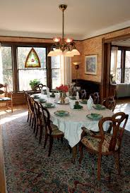 cheap dining room lighting. The Right Light Fixture Can Top Off A Room Perfectly, As Evidenced In This Victorian Cheap Dining Lighting E