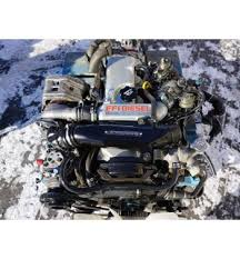 Search results for: '2000 toyota land cruiser engine'