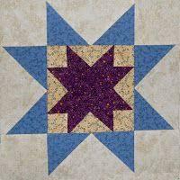 Underground Railroad Quilts | Needlework | Pinterest | Civil war ... & Underground Railroad Quilt Block Patterns. FOLLOW THE NORTH STAR Adamdwight.com