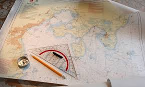 картинки карандаш компас линейка карта диаграмма