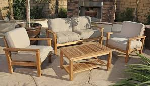 outdoor wooden sofa. Plain Wooden Teak Outdoor Sofa Set  The Best Wood Furniture Sofa Wood Sofa  Table Wooden Set Sofas Design For Wooden A