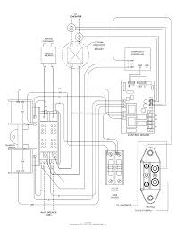 Manual transfer switch wiring diagram carlplant noticeable generator for