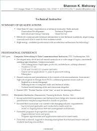 Resume Templates For No Work Experience Delectable Resume Template For College Student With No Work Experience New