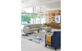 here are some ideas to keep in mind when lighting living room and family room spaces
