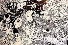 cool designs to draw. Go Back Gallery Cool Designs Draw Sharpie To