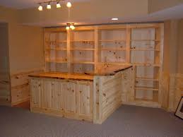 basement bars designs. Full Size Of Basement:basement Bar And Living Room Ideas Entertainment Basement Bars Designs