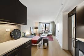 One Bedroom Apartments In Manhattan