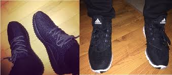 adidas shoes high tops for boys 2017. best adidas shoes list 2017 2018 high tops for boys