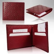 gucci mens wallet bi fol 43820 0p jpg